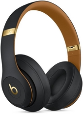 Гарнитура Beats Studio 3 Wireless Skyline Collection черный