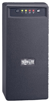 ИБП Tripplite OMNIVSINT1000 1000VA tower mount