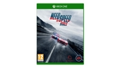 Игра Xbox One Need for Speed Rivals (Русская версия)