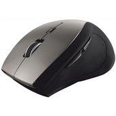 Мышь Trust Sura Wireless Mouse 19938