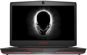 Ноутбук Dell Alienware A17-7994