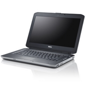 Ноутбук Dell Latitude E5430 Core i3-2348M/4Gb/500Gb/HD3000/14