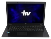 Ноутбук iRU Patriot 713 i7-3630QM/8Gb/1Tb/GT635M 1Gb/17.3