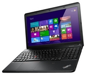 Ноутбук Lenovo ThinkPad Edge E540 (20C6005URT)