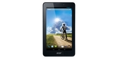 Планшет Acer A1-713 16GB 3G (NT.L49EE.003)
