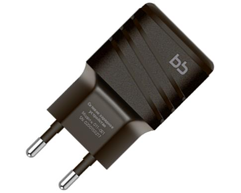 Сетевое ЗУ BB 006-011 - All-USB.ru